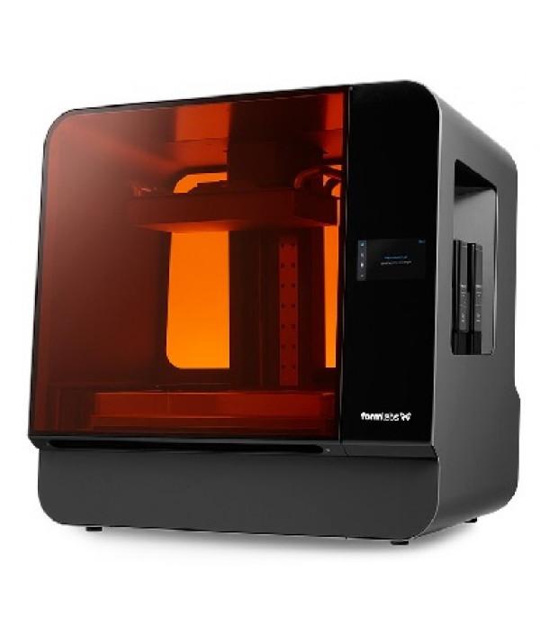 Formlabs Form 3L 3D Printer
