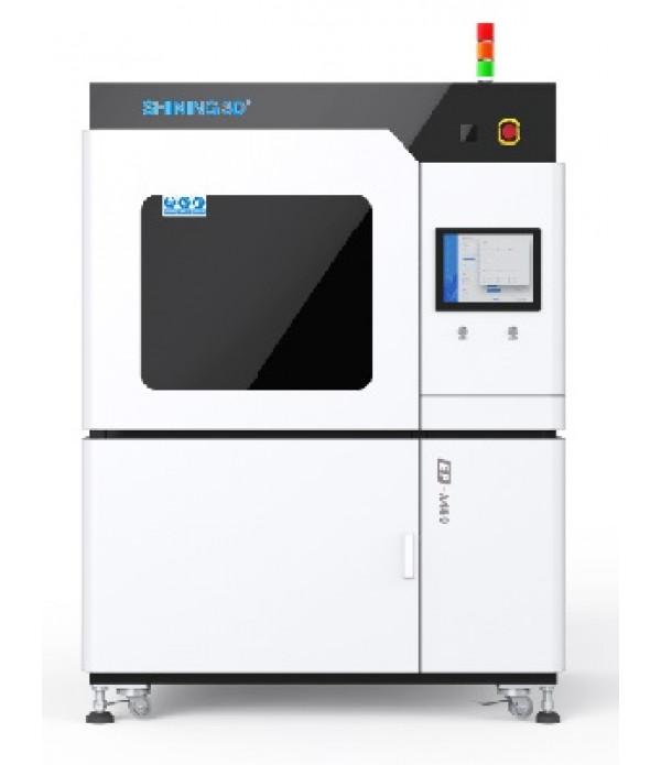 Shining3D EP-A450 Resin 3D Printer