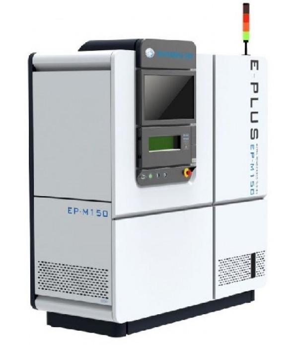 Shining3D EP-M150 Metal 3D Printer