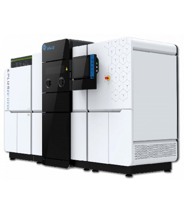 Shining3D EP-M250 Pro SLM 3D Printer