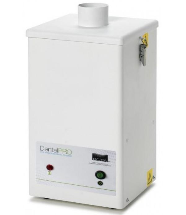 BOFA DentalPRO 250 Single User Dust Extraction Sys...