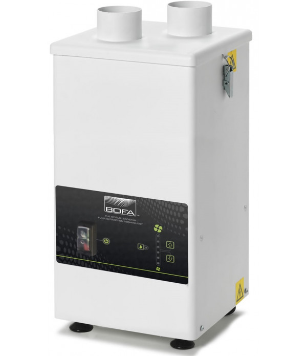BOFA DustPRO 400 Extraction System