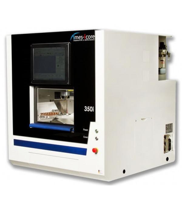CORiTEC 350i Dental Milling Machine