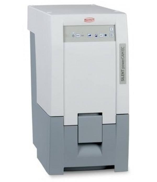 Renfert Silent powerCAM EC Extraction unit