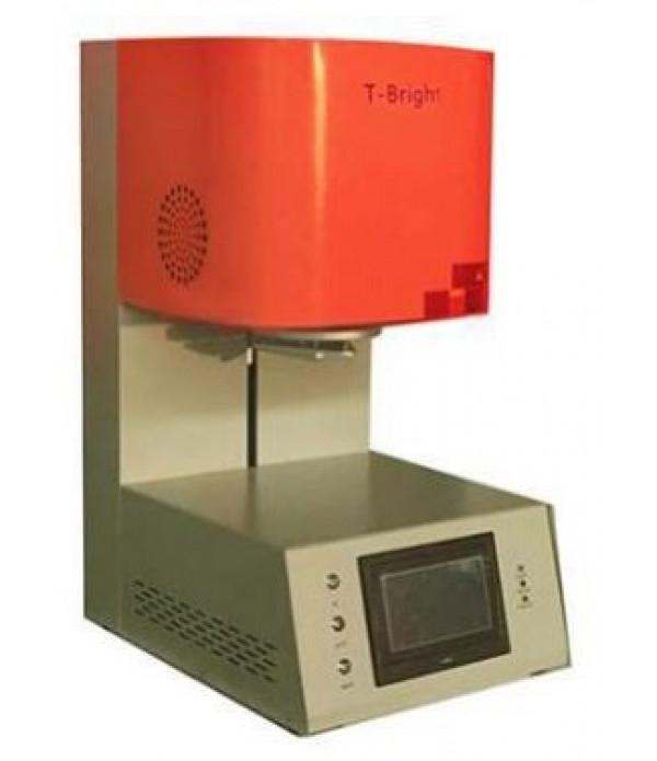 T-Bright 1700 Programmable zirconia dental sinteri...