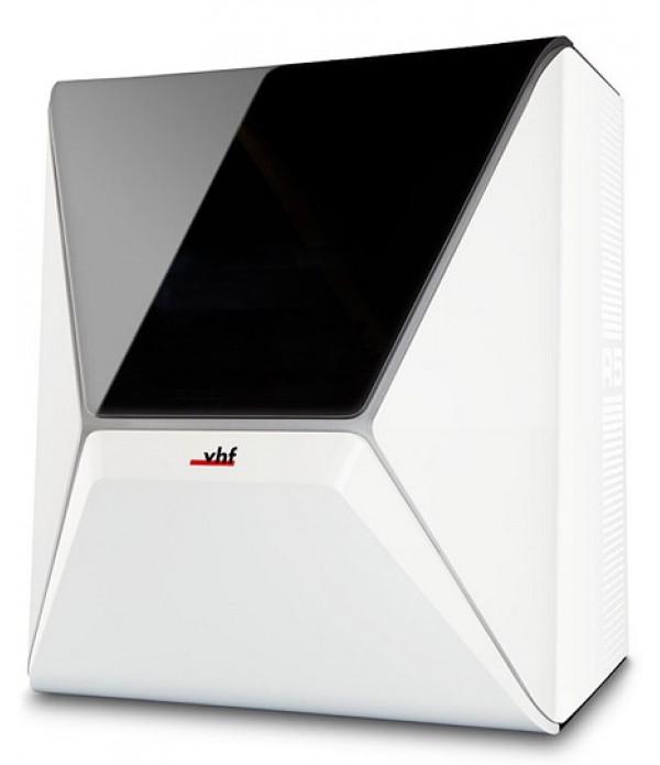 VHF R5 5-Axis Dental Milling Machine