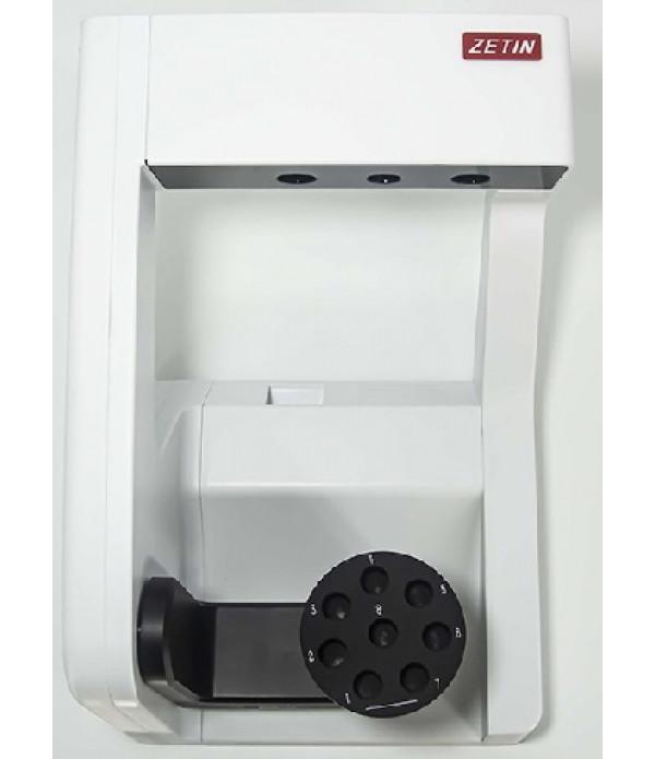 Zetin ZTS-10B 3d Dental scanner