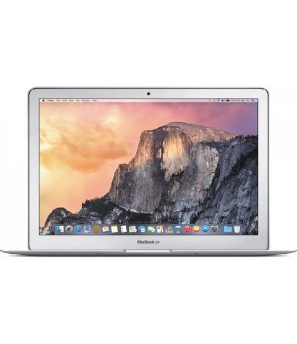 Apple MacBook Air MMGG2LL/A 13.3-Inch Laptop