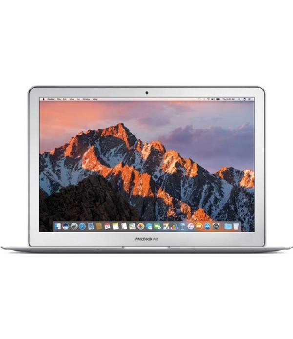 """Apple MacBook Air MQD42LL/A 13"""" Laptop Comput..."""