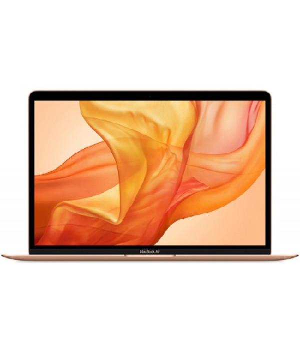 "Apple MacBook Air Z0XA-MWTL234 13.3"" with Ret..."