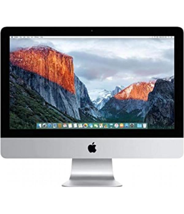 Apple iMac MK442LL/A 21.5-Inch Retina 4K Display D...