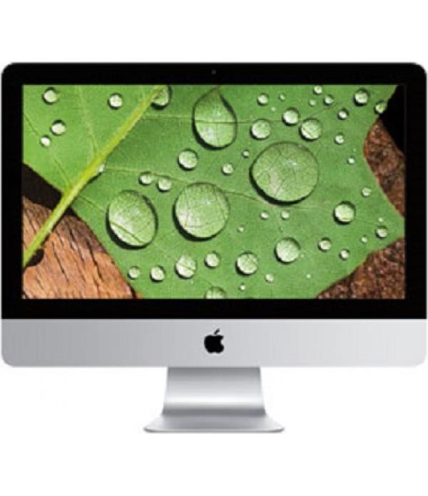 Apple iMac MK452LL/A Retina 4K Display Desktop Com...