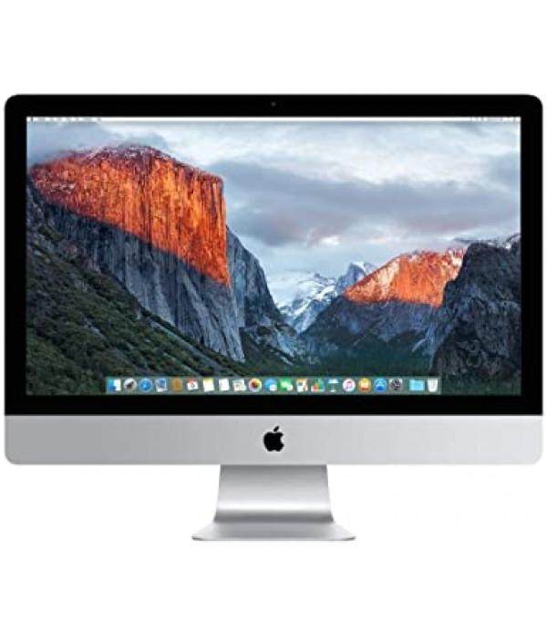 """Apple iMac MK462LL/A 27"""" Retina 5K display De..."""