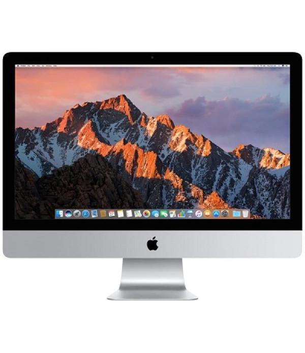 """Apple iMac MNDY2LL/A 21.5"""" Retina 4K Display ..."""