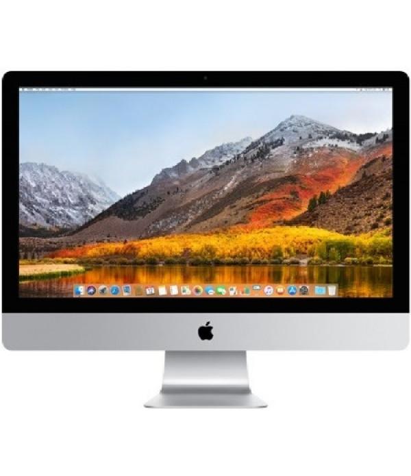 """Apple iMac MNE92LL/A 27"""" Retina 5K Display De..."""