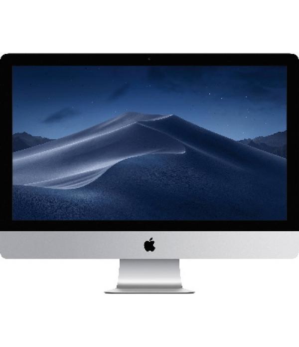 "Apple iMac MRQY2LL/A 27"" Retina 5K Display De..."