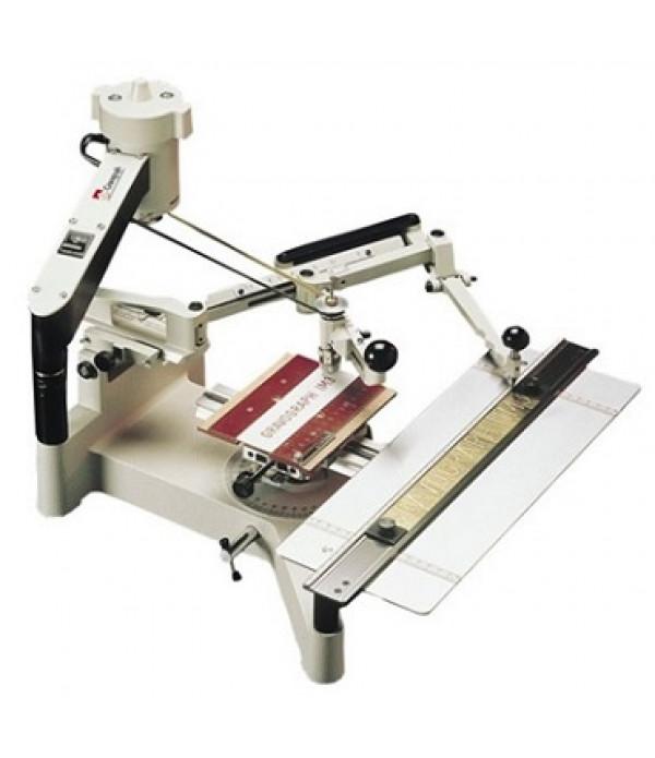Gravograph IM3 Pantograph Engraver