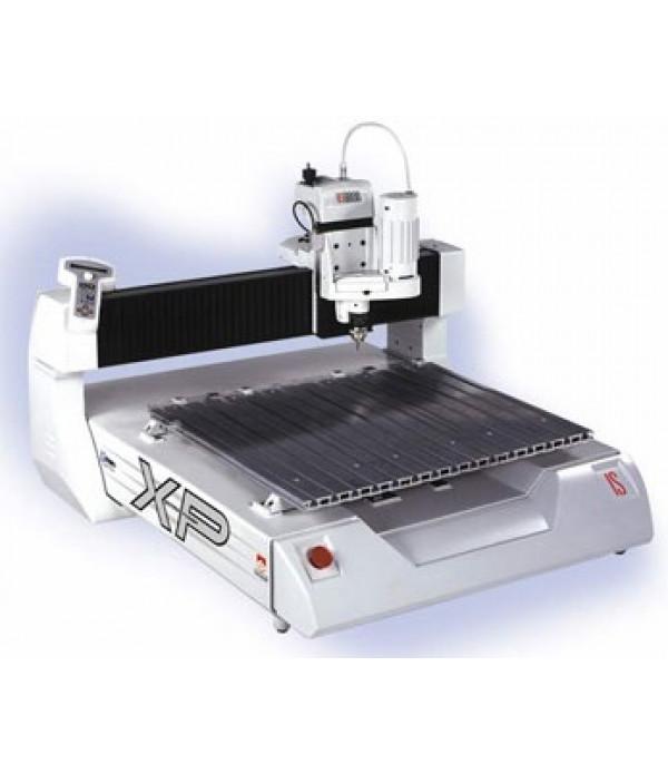 Gravograph IS6000XP Engraving Machine