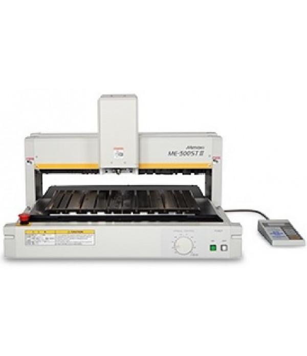 Mimaki ME-300STII Engraving Machine