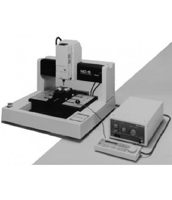 Mimaki NC-5 Modeling Machine