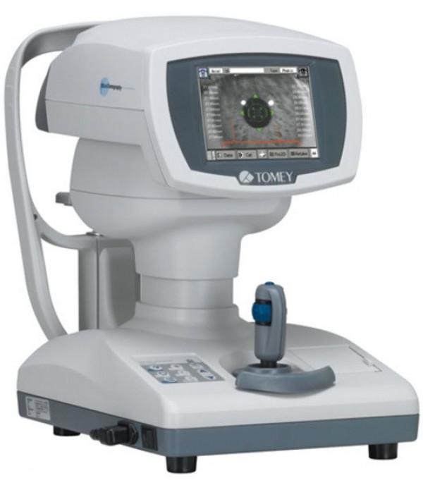 Tomey OA-1000 Optical Biometer