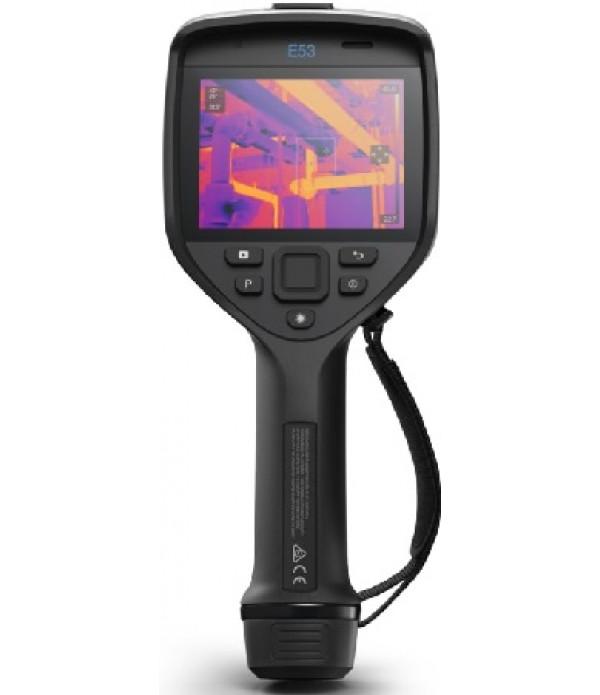 Flir E53 Advanced Thermal Imaging Camera