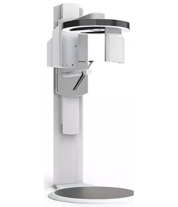3Shape X1 4-In-1 CBCT Dental Scanner