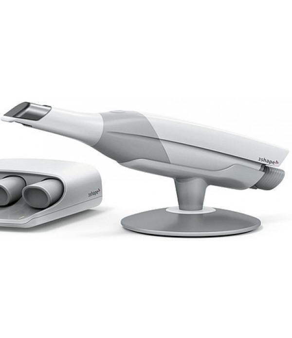 3Shape TRIOS 3 3D Intraoral Scanner