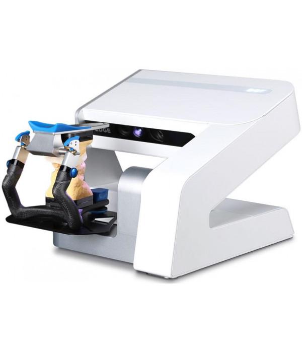 DOF Edge 3D Dental Scanner