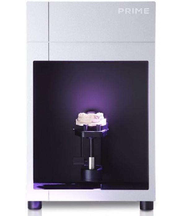 DOF Prime 3D Dental Scanner