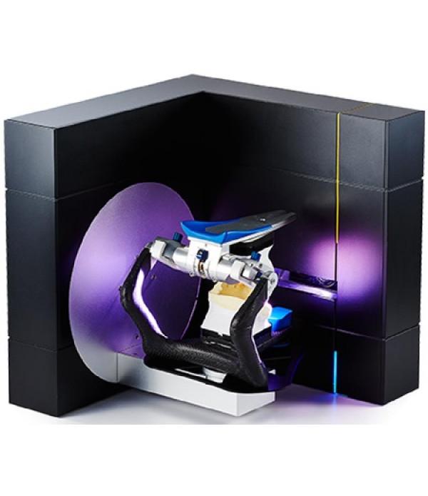 DOF Swing 3D Dental Scanner