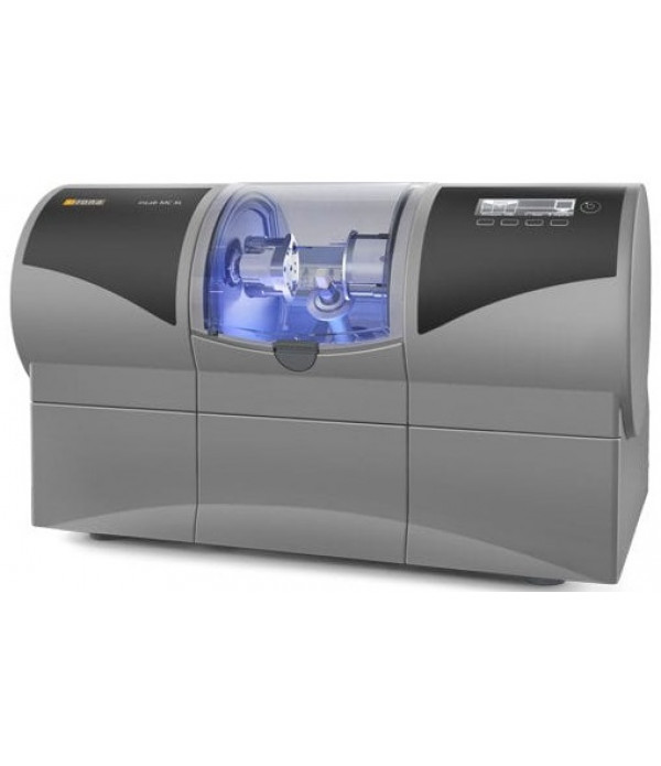 Sirona CEREC MC X Dental Milling Machine
