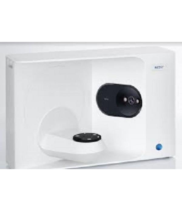 Medit T510 Tabletop 3D Dental Scanner