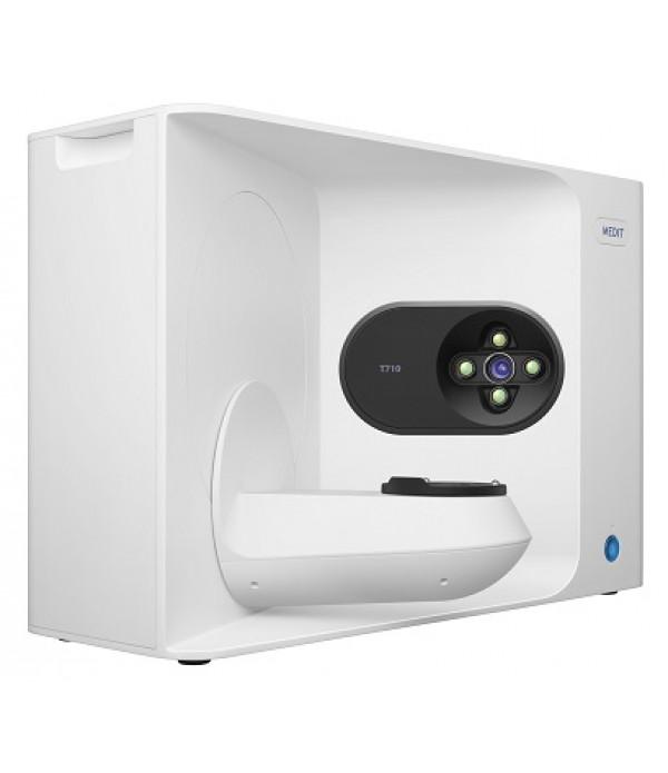 Medit T710 Tabletop 3D dental scanner