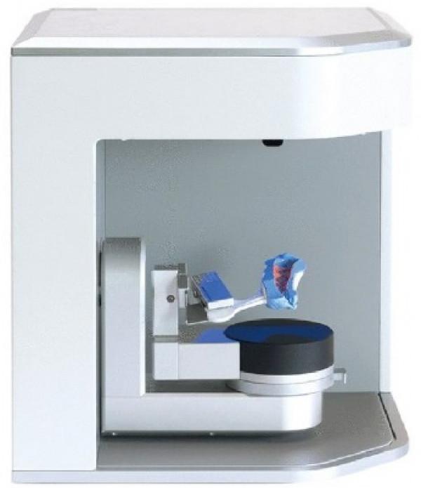 Medit Identica T500 Dental 3D Scanner