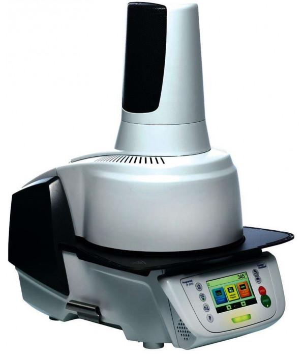 Programat EP 3010 Ivoclar Dental Ceramic Furnace A...