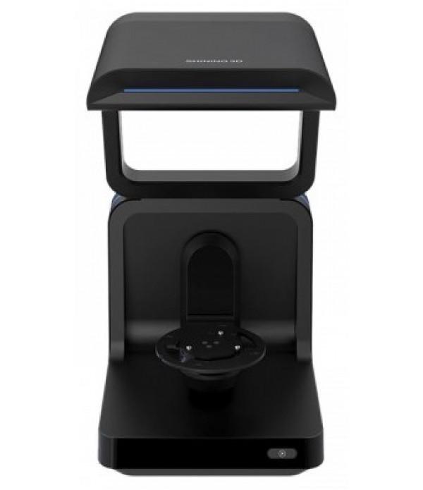 Shining3D AutoScan-DS-MIX 3D dental scanner